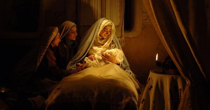মুহাম্মদ: দ্য ম্যাসেঞ্জার অফ গড – রাসূলের বাল্যকাল নিয়ে বিতর্কিত ইরানি চলচ্চিত্র
